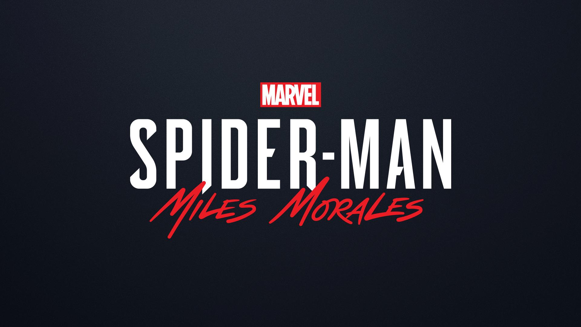 Spiderman logo image