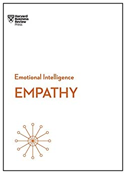 Couverture live empathy