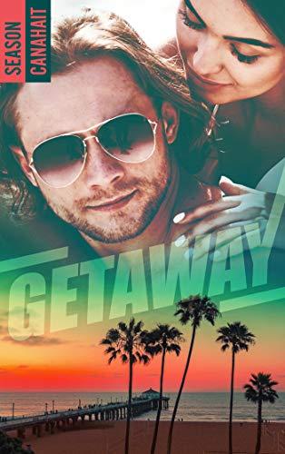 Get Away par [Season Canahait]