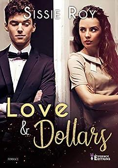 Love & Dollars par [Sissie Roy]