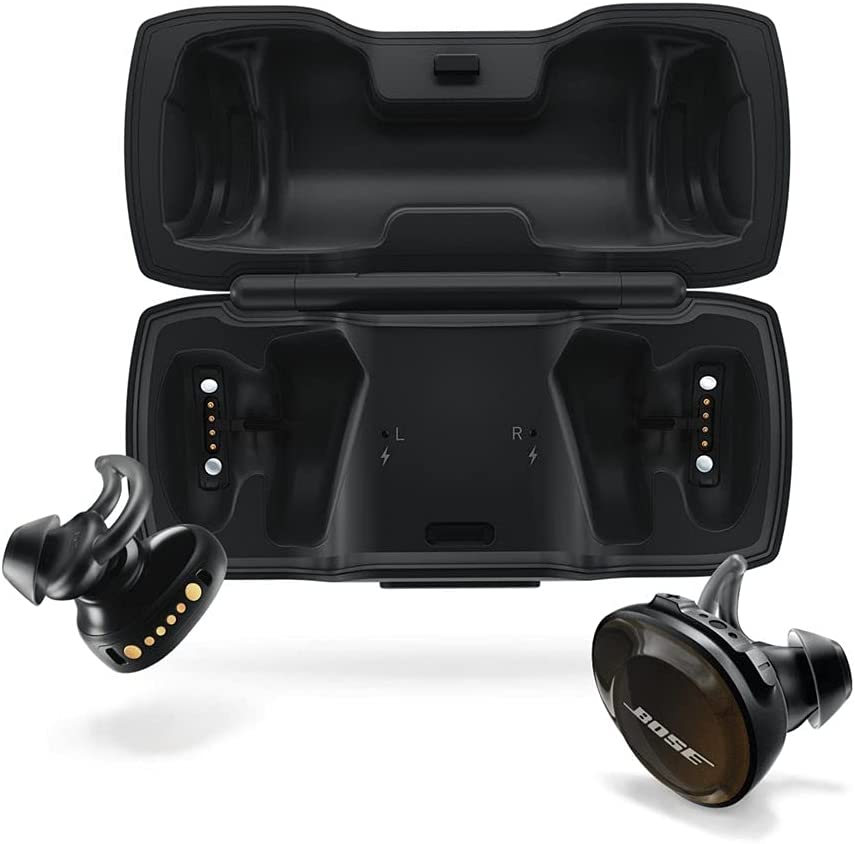 Bose-SoundSport-Free-Ecouteurs