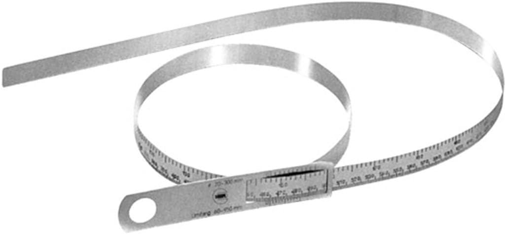 Circomètre