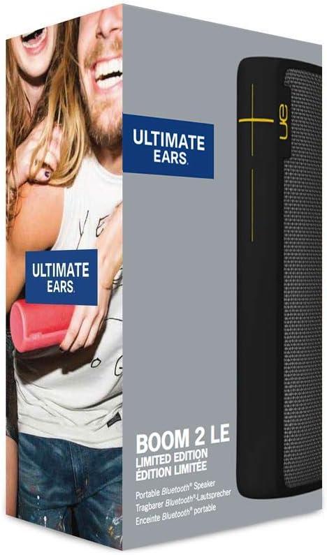 Ultimate-Ears-Boom-2-Lite