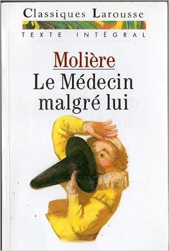 """<a href=""""/node/33096"""">Le Médecin malgré lui</a>"""