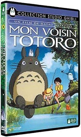 "<a href=""/node/34083"">Mon voisin totoro</a>"