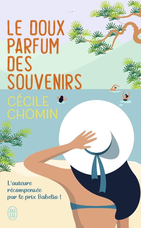 {Recommandations lecture} Le best-of de la semaine ! - Page 17 61FguGdM+hL