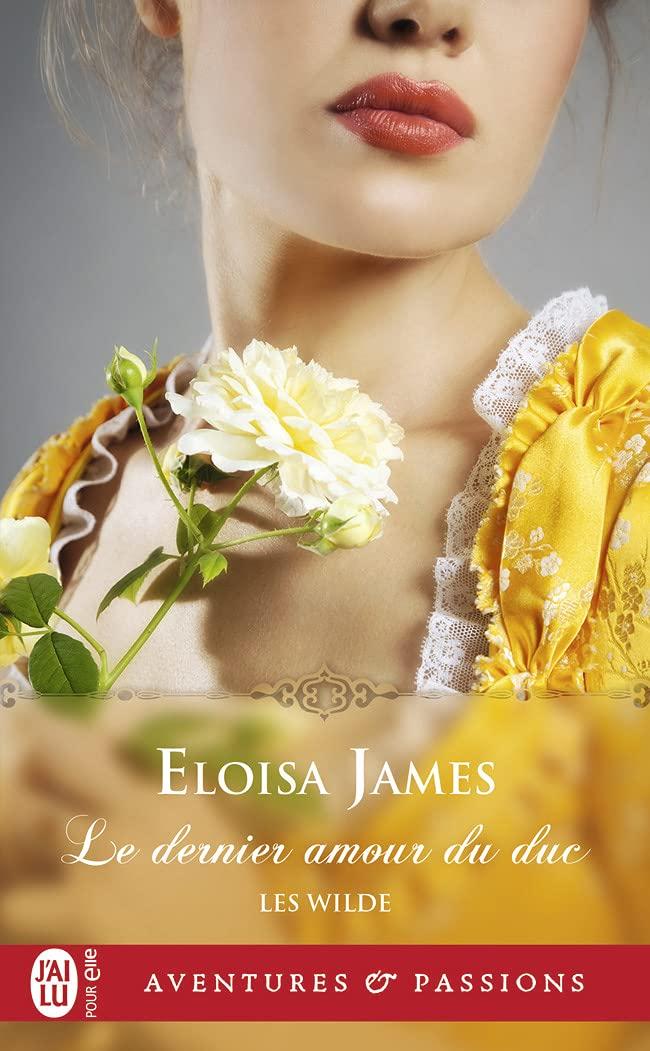 Les parutions en romance - Juin 2021 61VghR30pHS
