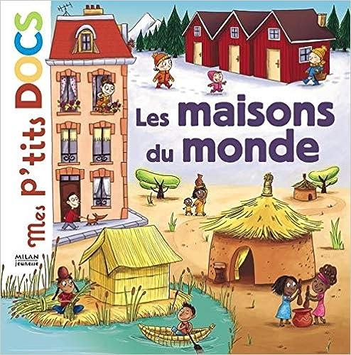 """<a href=""""/node/34425"""">Les Maisons du monde</a>"""