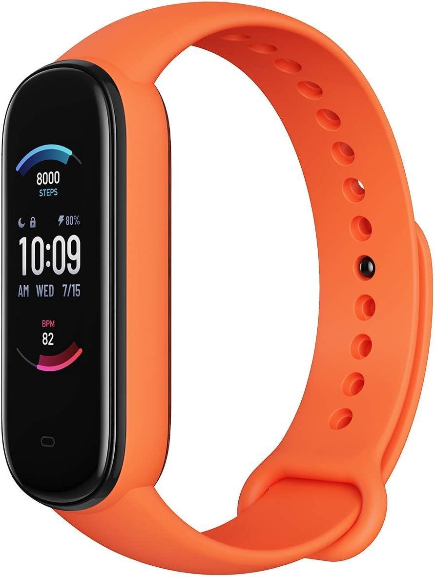 amazfit-band-5-orange