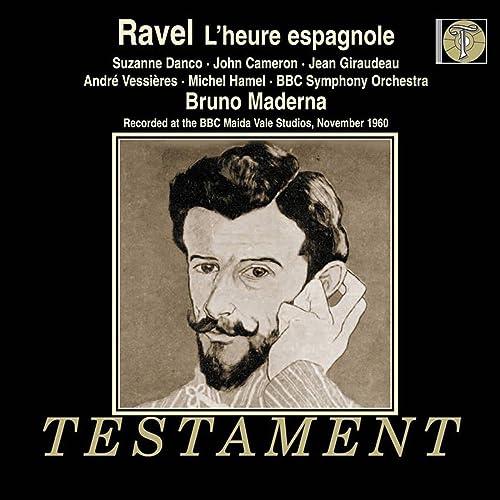 Ravel - Opéras - Page 6 7186%2Bq8WEEL._SL500_