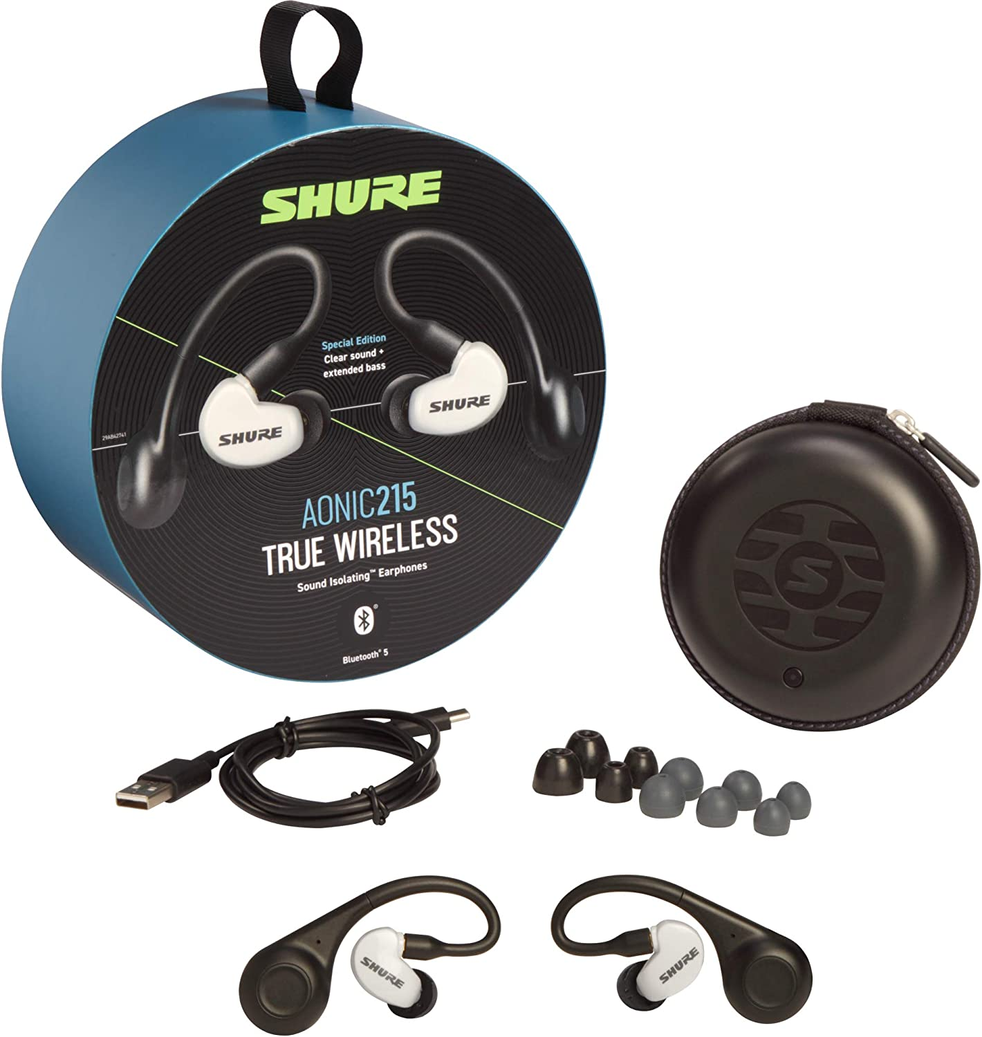 Shure-Aonic-215-True-Wireless-Sound-Isolating