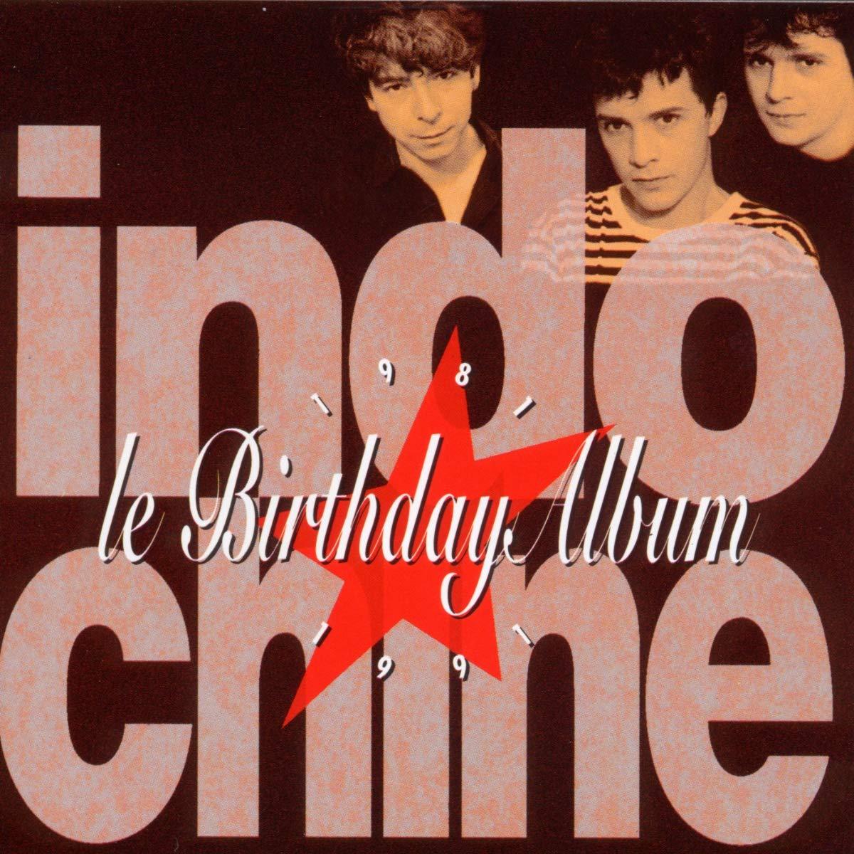 """<a href=""""/node/34400"""">Le Birthday album</a>"""