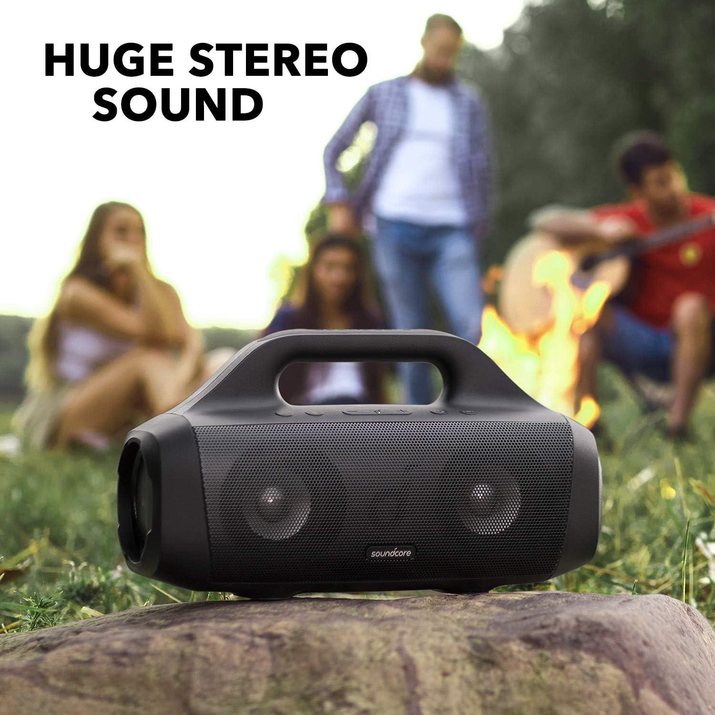 Anker SoundCore Motion Boom