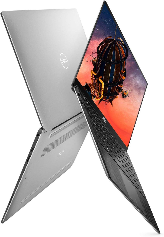Dell XPS 13-7390 Ordinateur Portable Ultra Léger 13,3