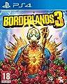 Borderlands 3 [PS4] | 2K Games