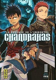 Chandrahas 2