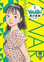 Yawara - Tome 1