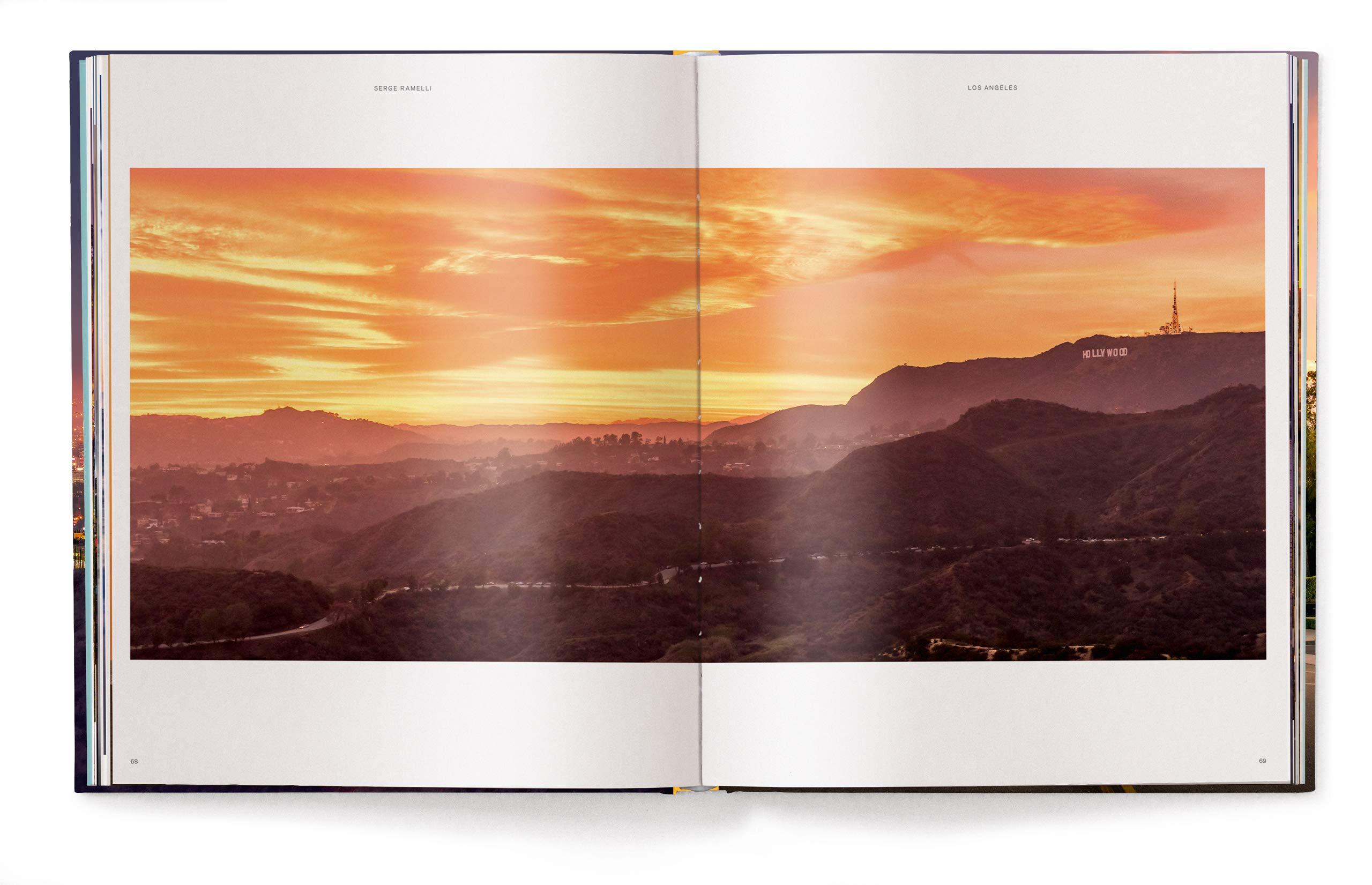 Los Ángeles (L.A.) - Página 2 81ET5G9wsXL