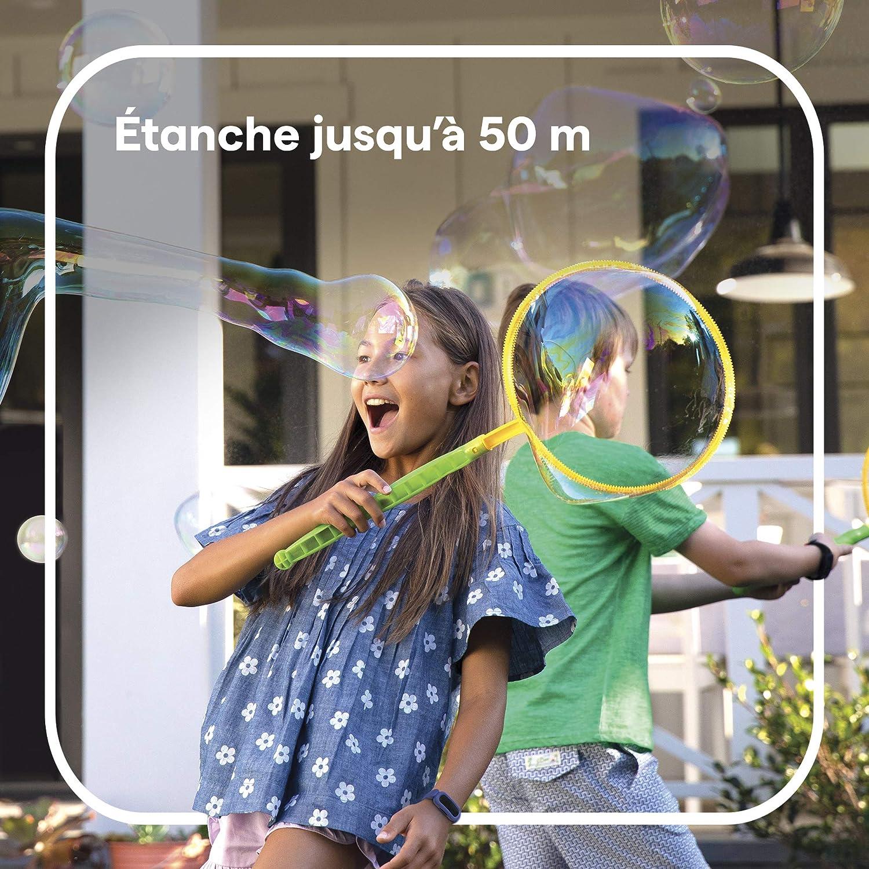Fitbit Ace 3 - Etanche