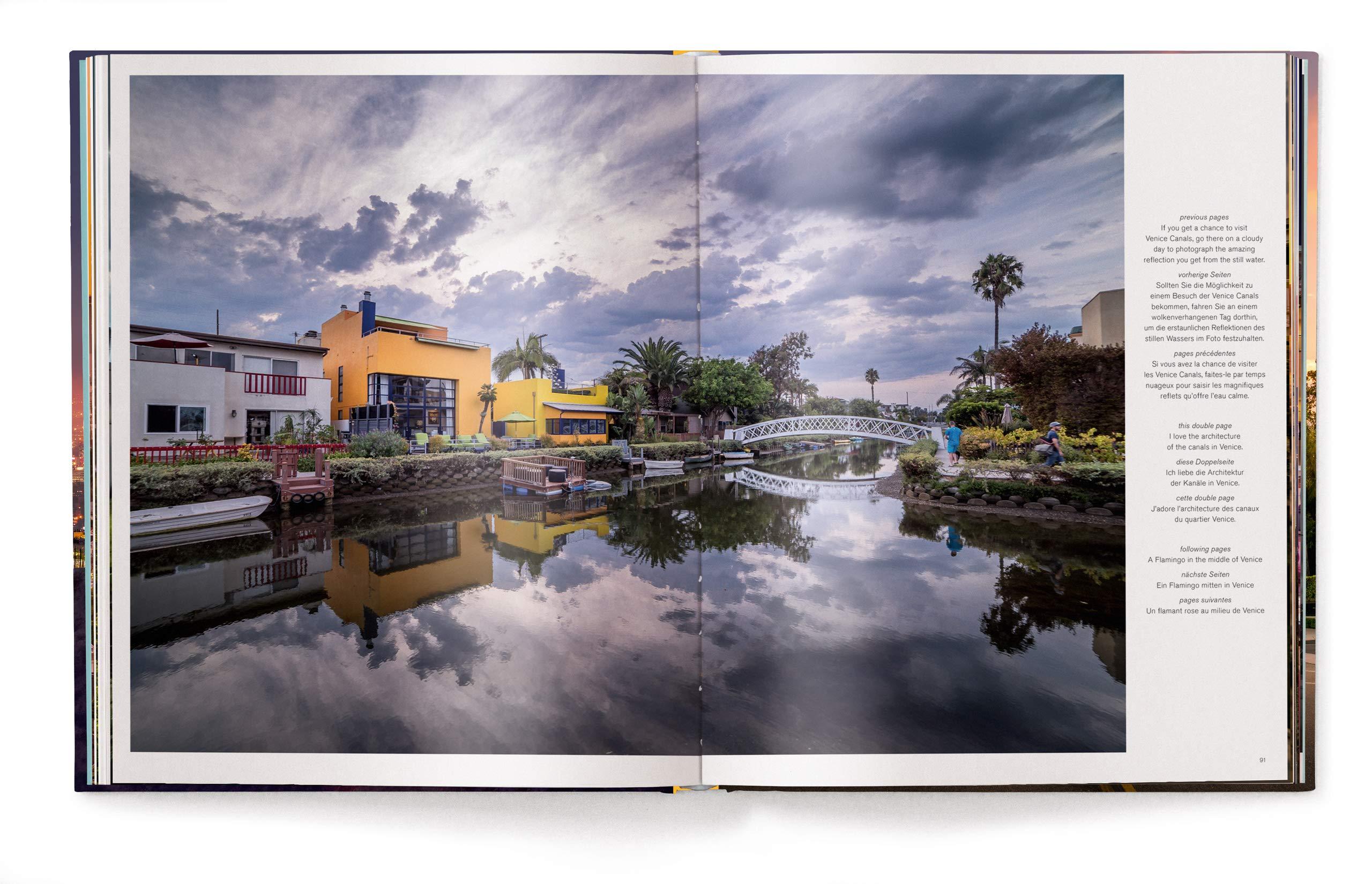 Los Ángeles (L.A.) - Página 2 81MeDOo3HfL