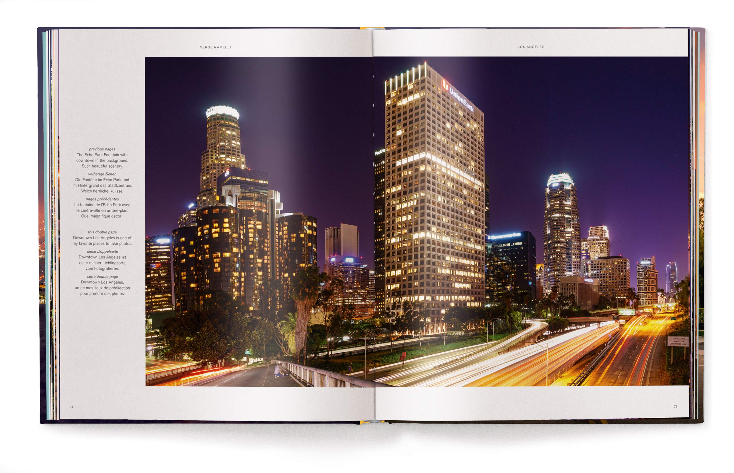 Los Ángeles (L.A.) - Página 2 81aHK5i-sAL