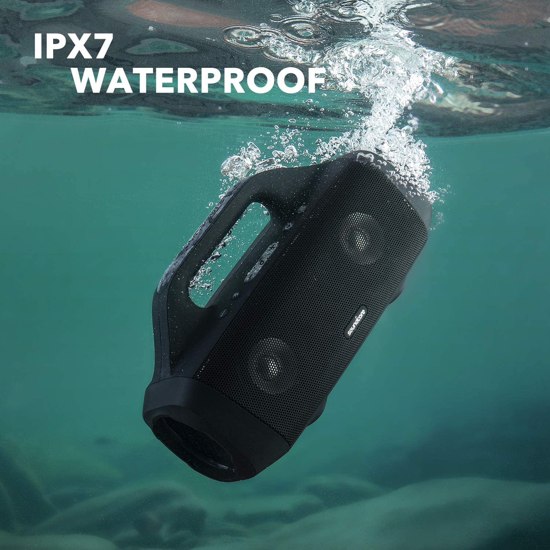 Anker SoundCore Motion Boom Enceinte Bluetooth