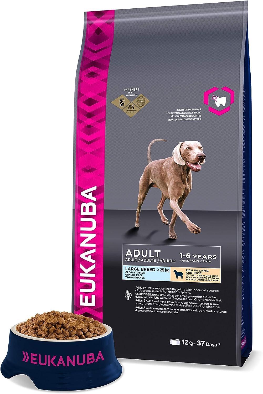 meilleures croquettes chien sans cereals