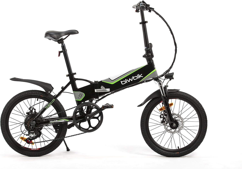 Vélo BIWBIK  Mod Traveller  81xyTb8iHFL._AC_SL1500_