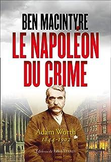 """<a href=""""/node/31592"""">Le Napoléon du crime</a>"""