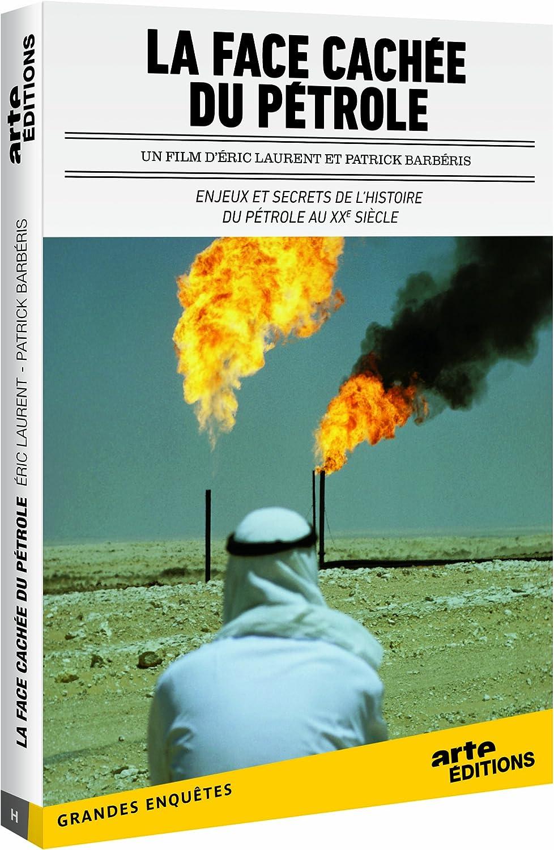 DVD_-face-cachee-du-petrole.jpg
