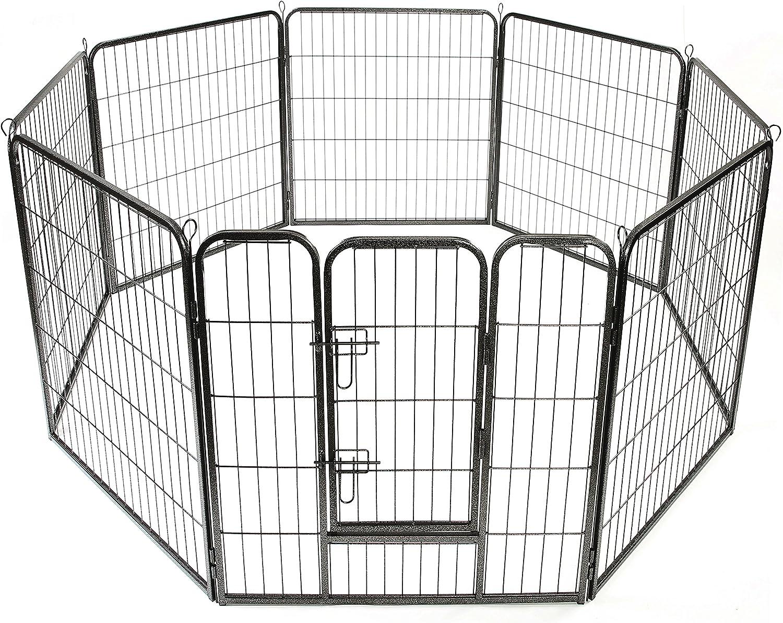 enclos pour chien avis