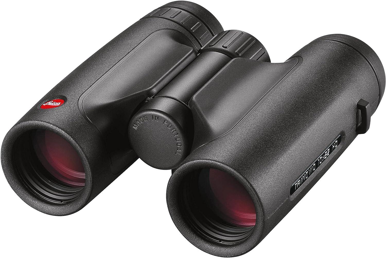jumelles Leica pour observation de safari