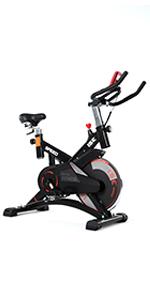 vélo de bike 7005-1