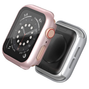 apple watch coque protection