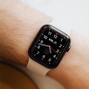 bracelet apple watch serie 3