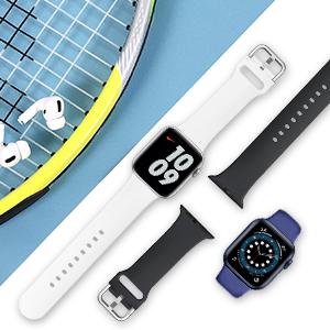 bracelet apple watch 40mm