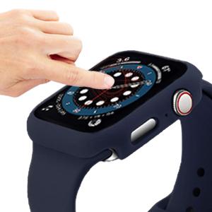 apple watch 6 coque