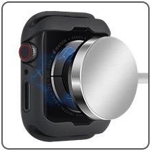 coque apple watch serie 6 44mm