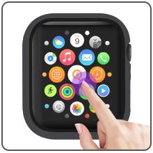 protection écran apple watch 5