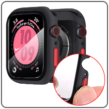 protection écran iwatch 6