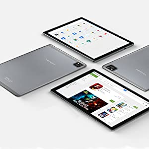 tablet 10 android