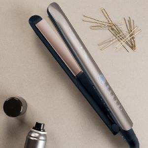 keratin,lisseur,fer à lisser,lisseur cheveux,remington,lissage keratine